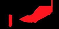 Cyberment Logo