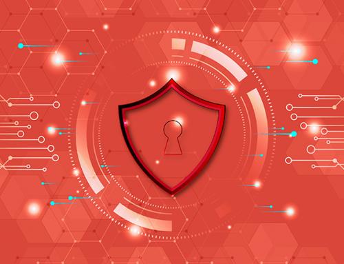 Cyber Security per Aziende, tutti i vantaggi