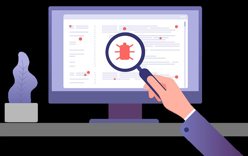 vulnerability assessment cyberment