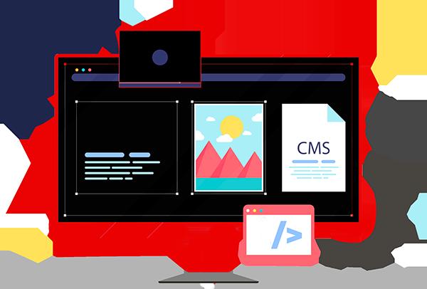 web assessment