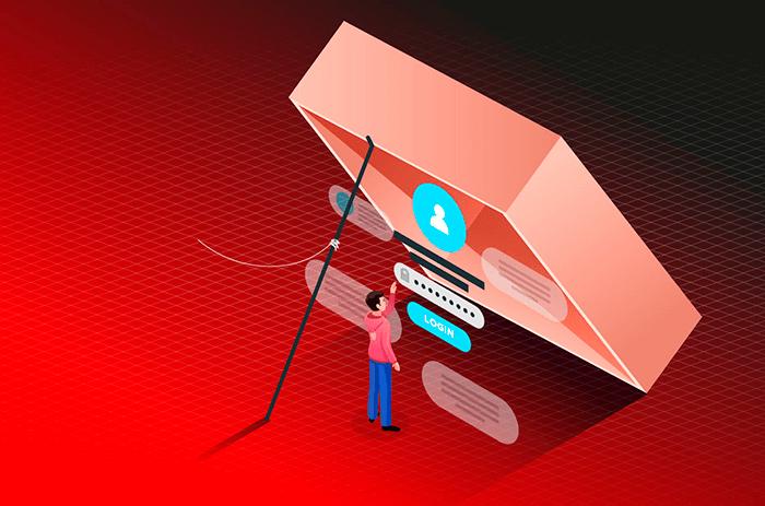 consapevolezza cyber security