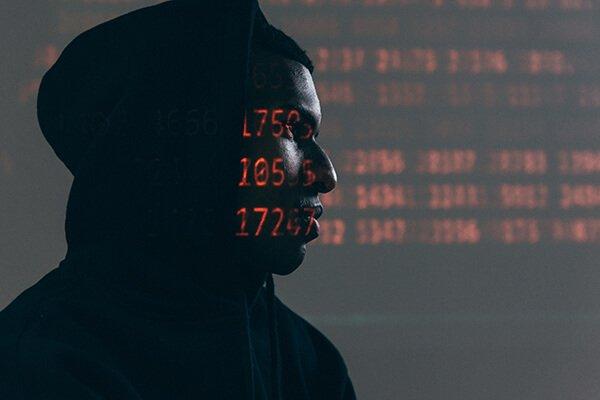 hacker 2021