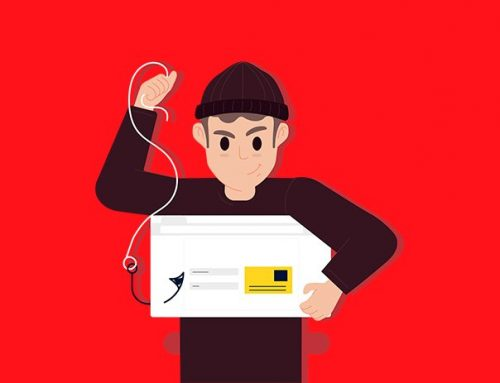 Phishing: cos'è, come ci si difende e come riconoscerlo