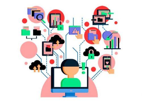 Vulnerabilità informatiche: tutto quello che devi sapere
