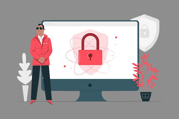 vulnerabiltà informatiche cosa sono