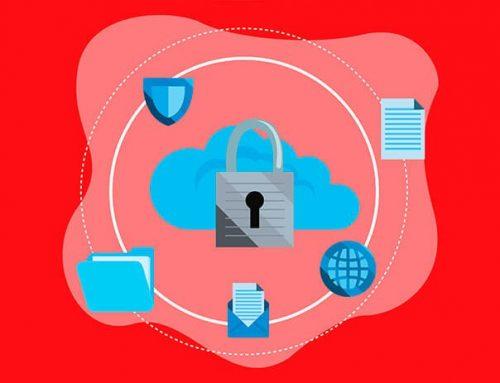 Cybersecurity, a modo mio