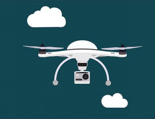 Drone hacking: di cosa si tratta? Tutto quello che devi sapere