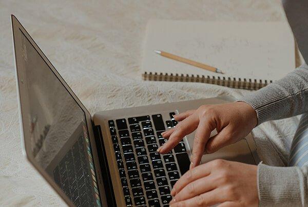 email phishing pericolo