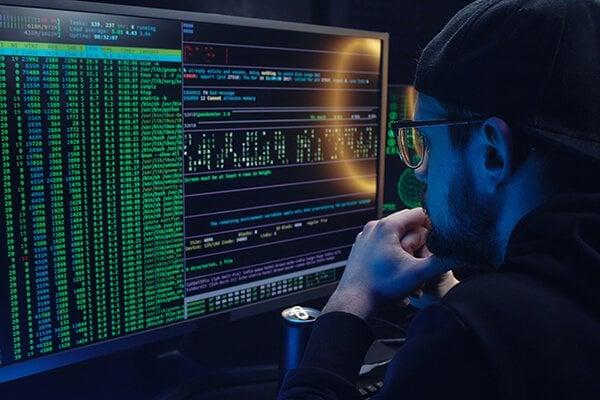 password che gli hacker non indovinano