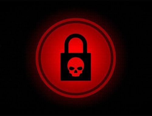 Ransomware: conoscere uno degli attacchi più pericolosi