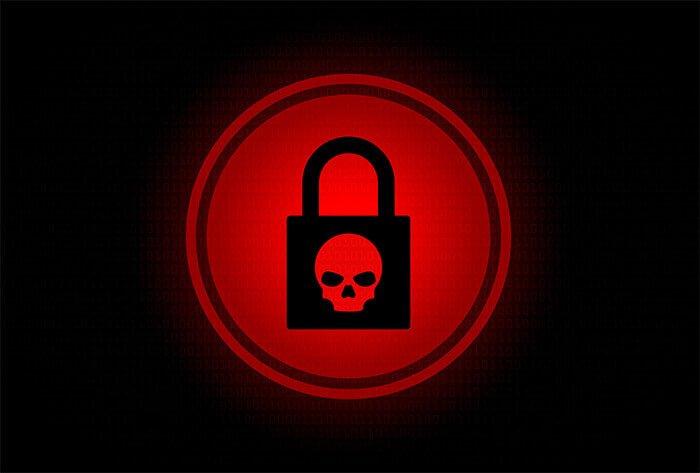 ransomware che cosa sono