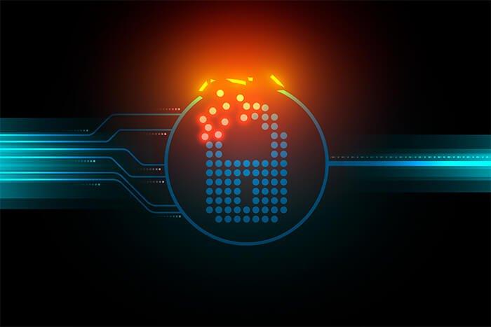 come intervenire sulle vulnerabilità informatiche