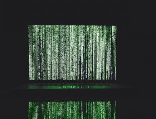 Crittografia: un tassello fondamentale nella sicurezza informatica