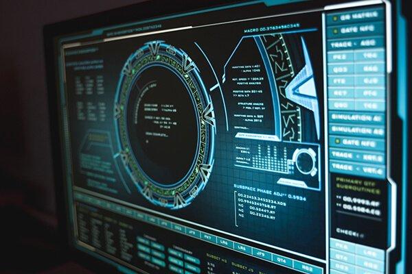 Perimetro di cybersecurity nazionale