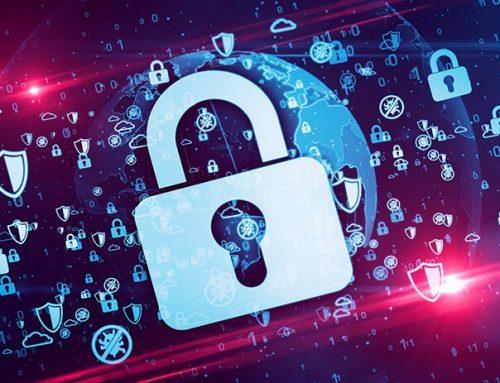 5 consigli essenziali per la sicurezza informatica delle aziende