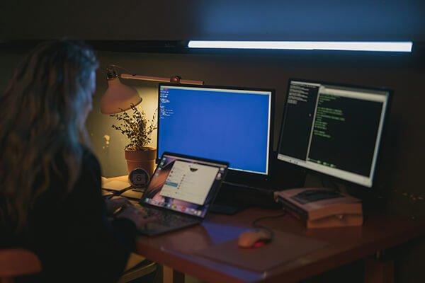 perimetro sicurezza cibernetica