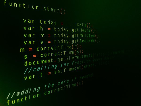 sicurezza informatica consigli