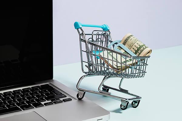 e-commerce e attacchi informatici