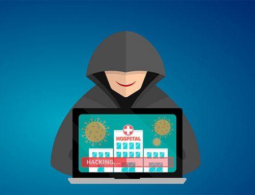 Cybersecurity e settore sanitario: scenari passati e futuri
