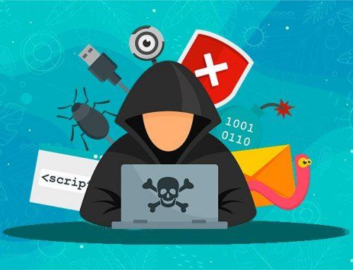 Vacanze estive in compagnia del cyber crime