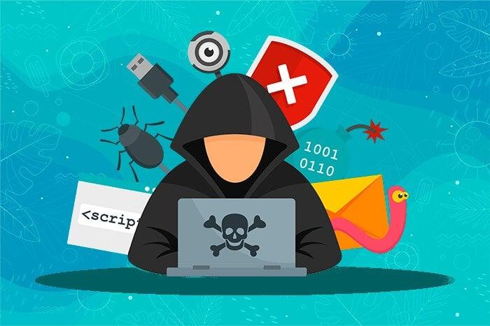 sicurezza informatica estate vacanze