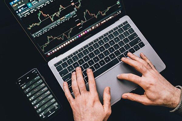 crypto mining cos è
