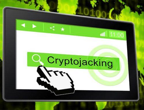 Cryptojacking, di che cosa si tratta e come proteggersi