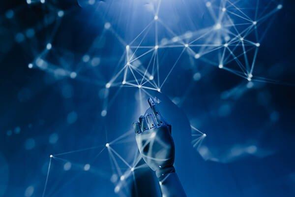 intelligenza artificiale e sicurezza informatica